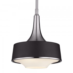 HOLLOWAY lampa wisząca FE/HOLLOWAY/MP B
