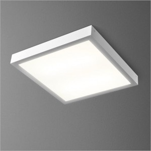 PLAFON BLOS LED 59W 44611EV IP44 AQUAFORM