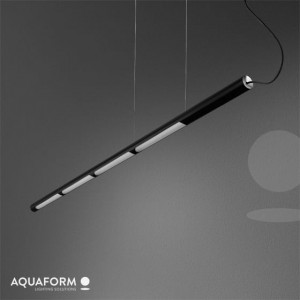 Lampa THIN TUBE asymmetry LED 1260mm 50310EV